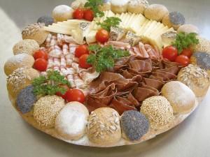 Brot_Kaese_Fleisch_Platte